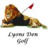 Lyons Den Golf Course