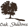 Oak Shadows Golf Club