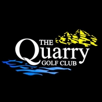 The Quarry Golf Club OhioOhioOhioOhioOhioOhioOhioOhioOhioOhioOhioOhioOhioOhioOhioOhioOhioOhio golf packages