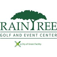 Raintree Country Club OhioOhioOhioOhioOhioOhioOhioOhioOhioOhioOhioOhioOhioOhioOhioOhioOhioOhioOhioOhioOhioOhioOhioOhioOhioOhioOhioOhioOhioOhioOhioOhioOhioOhioOhioOhioOhio golf packages