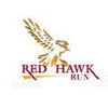 The Red Hawk Run Golf Course