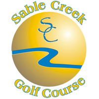 Sable Creek Golf Course