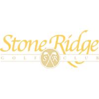 Stone Ridge Golf Club OhioOhioOhioOhioOhioOhioOhioOhioOhioOhioOhioOhioOhioOhioOhioOhioOhioOhioOhioOhioOhioOhioOhioOhioOhioOhioOhio golf packages