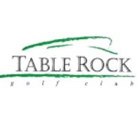 Table Rock Golf Club