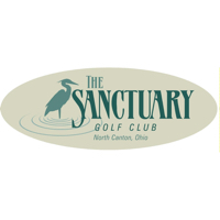 The Sanctuary Golf Club OhioOhioOhioOhioOhioOhioOhioOhioOhioOhioOhioOhioOhioOhioOhioOhioOhio golf packages