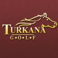 Turkana Golf Course
