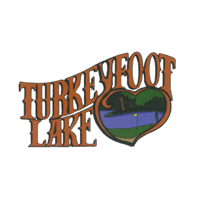 Turkeyfoot Lake Golf Links OhioOhioOhioOhioOhioOhioOhioOhioOhioOhioOhio golf packages