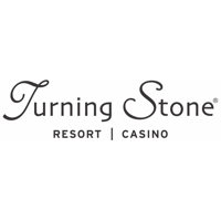 Turning Stone Casino Resort - Atunyote