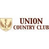 Union Country Club
