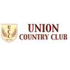 Union City Country Club