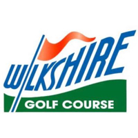 Wilkshire Golf Course OhioOhioOhioOhioOhio golf packages