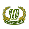 Willandale Golf Course