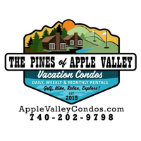 The Pines of Apple Valley