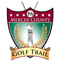 Mercer County Golf Trail